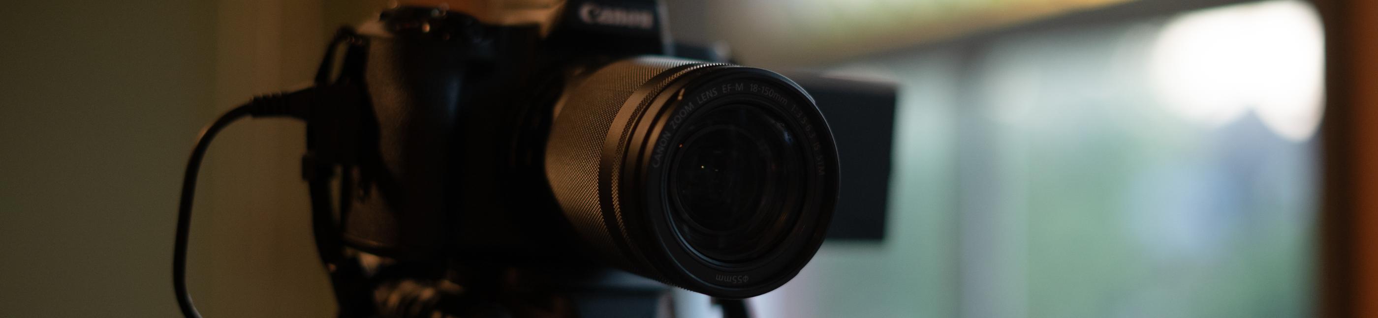 Pubquiz Camera Stream